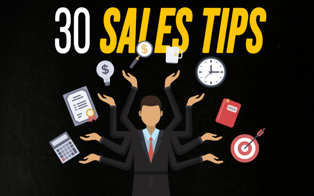 sales training, sales training company, onlinebusiness, how to start a business, sales, salescoaching