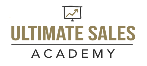 Ultimate Sales Academy