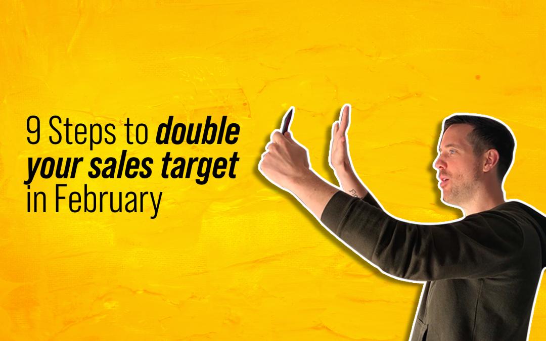 #salestraining #onlinesalestraining #salestips #startupbusiness